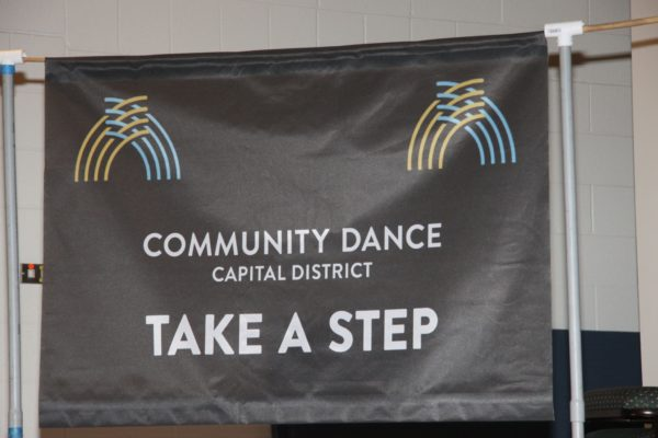Community Dance 2017 161_preview