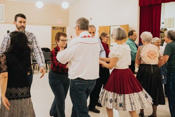Square_Dancing_Spring-452_preview
